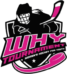 Women's Hockey for Youth Tournament